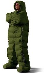 48655-Lippi-Selk-Bag-One---GREEN.jpg